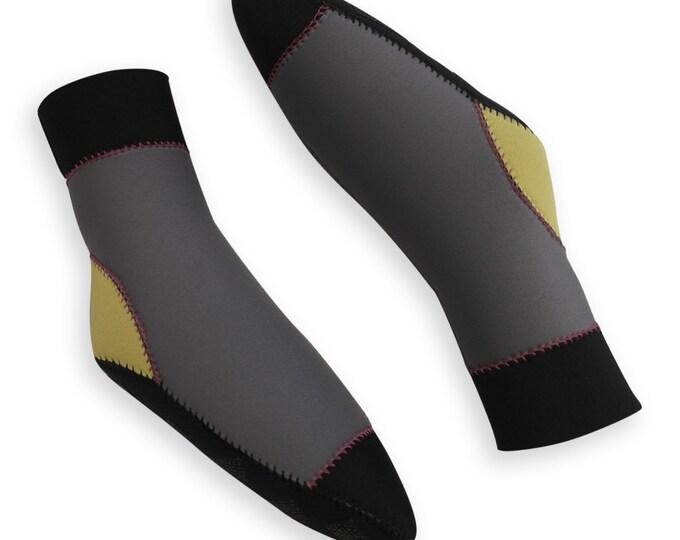 Neoprene Surf Socks 4girl