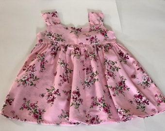 Mia Secret Garden Dress.