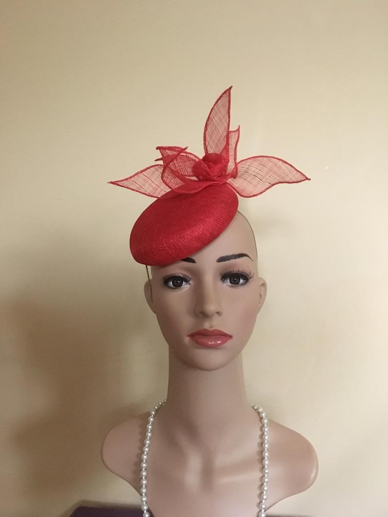 Red Wedding Hat Red Wedding Hats Red Wedding Hats and  b27a2e1d30e