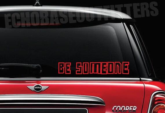 Houston City USA Label Car Bumper Sticker Decal /'/'SIZES/'/'