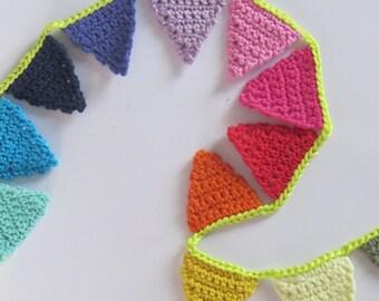 La Merceria Crochet