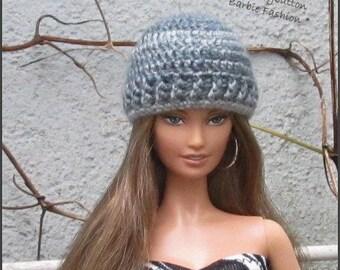 mütze Schal Stiefel Usw. Blythe Doll Puppe In 1:6 Barbie 1 Set Kleidung