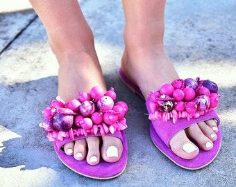 Pink Babol