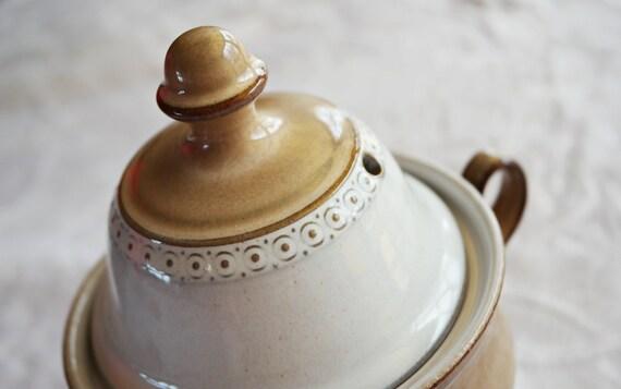 Villeroy Boch Anmut Round Vegetable Bowl 3419085 Porcelain China Villeroy Boch