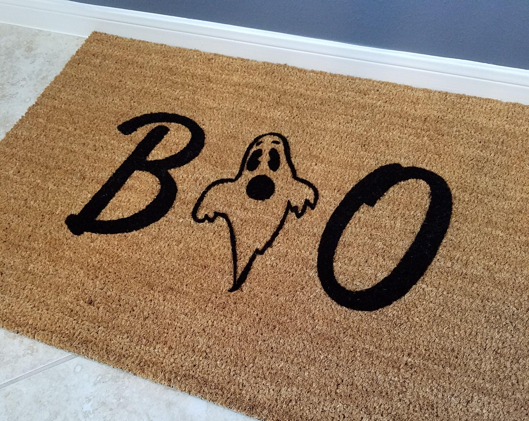 welcome mat / door mats / personalized doormat / custom doormat