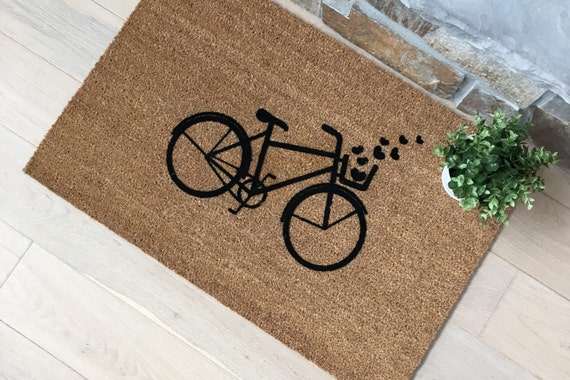 Gifts for Her, Gifts for Mom, Unique Gifts, Birthday Gifts for Her, Gift Ideas for Women, Gifts for Wife, Gifts for Women, Doormat