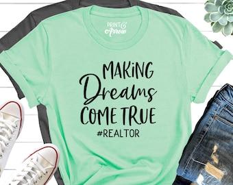 3ccfdd95481e Realtor gift