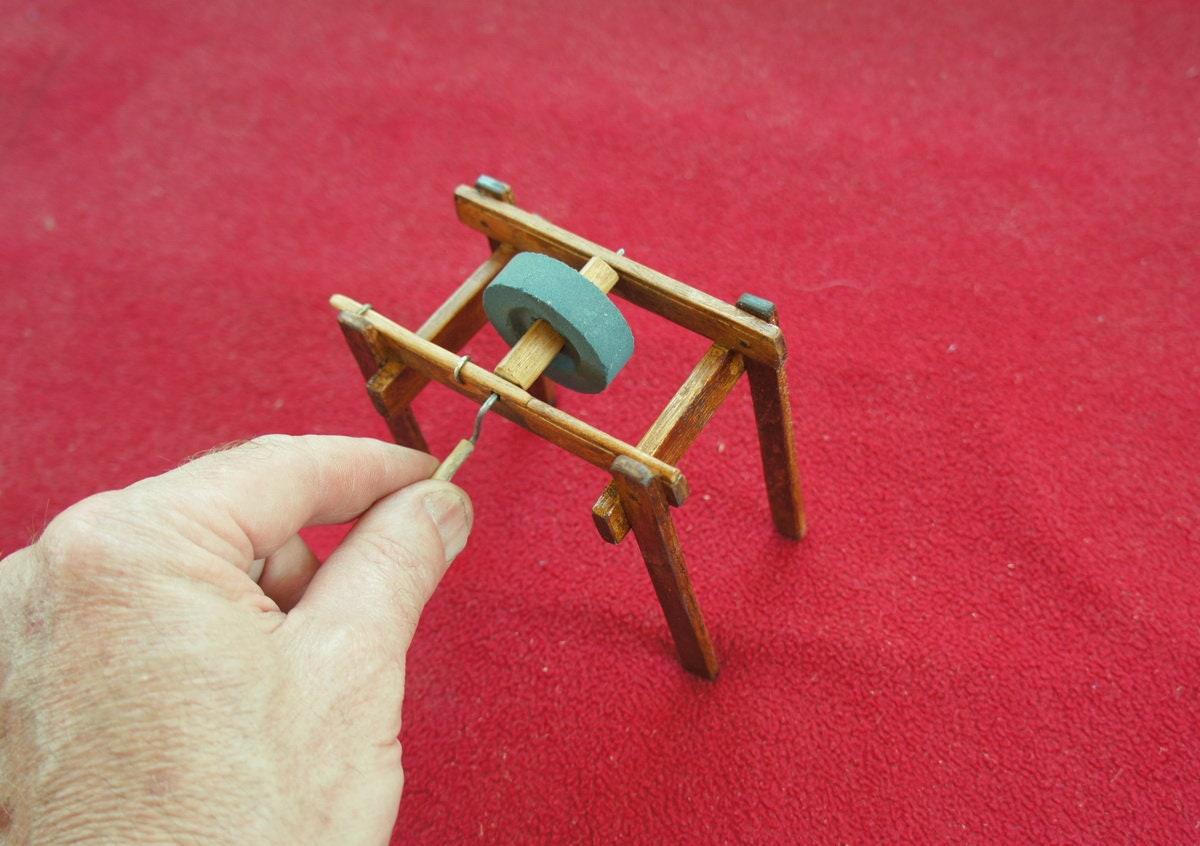 Scratchbuild - Blacksmith's workshop Il_fullxfull.1717263509_i95u