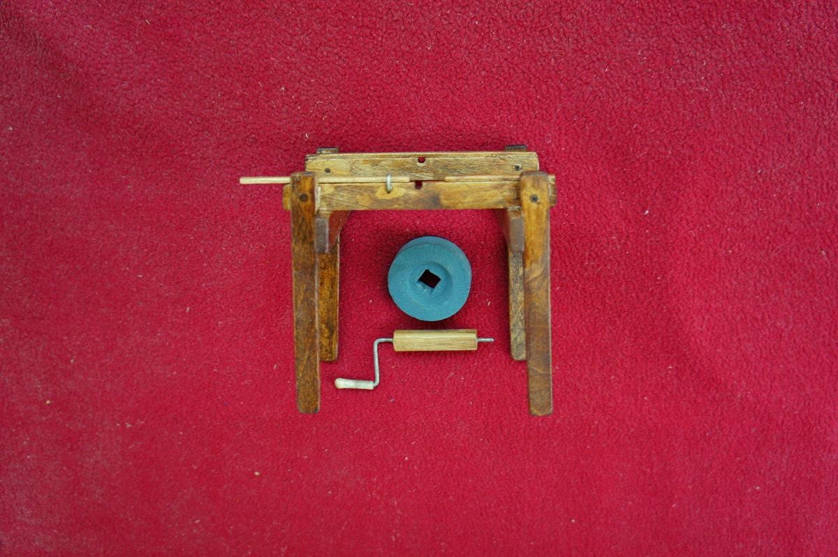 Scratchbuild - Blacksmith's workshop Il_fullxfull.1669791036_56f0