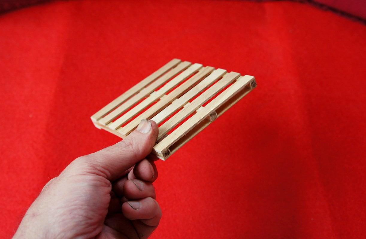 Popsicle sticks Il_fullxfull.1527850583_fc6g