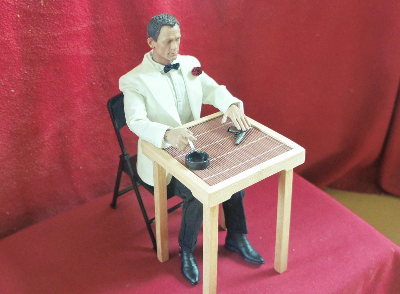 Custom - Custom Furniture Il_fullxfull.1778516835_lt1r
