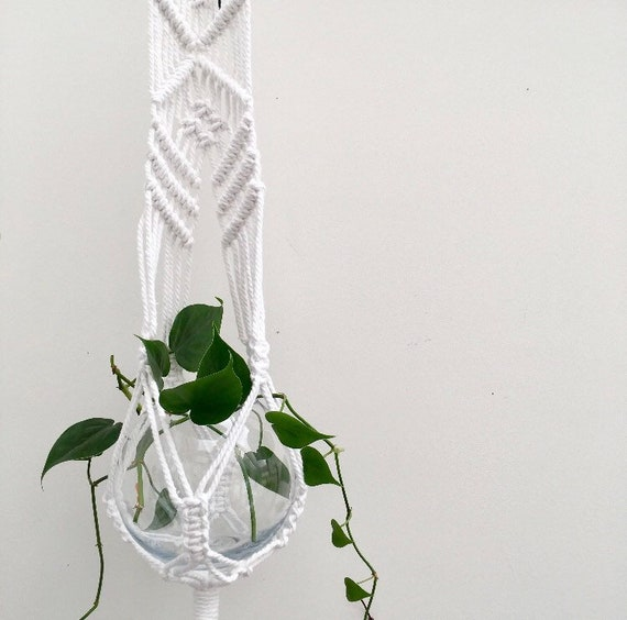 Macrame Workshop with Le Petit Moose - Sun 20th Jan, 12 - 2.30pm