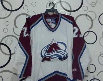 NHL HOCKEY ICE