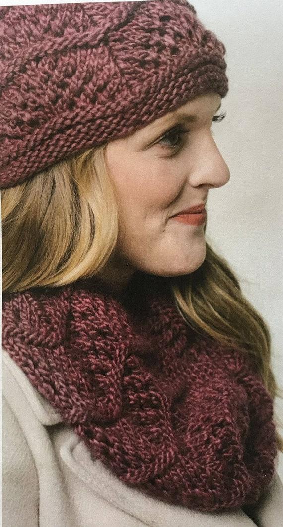 Premium Alpaca Yarn for Knitting and Crocheting Suri Alpaca Yarn Salt River Mills Yarn Simply Suri