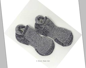 Alpaca Ankle Socks, Low Cut Socks, One Pair, Low Pro Socks, Sport and Hiking Socks, Comfort Socks, Gift Idea, Socks for Women, Socks for Men