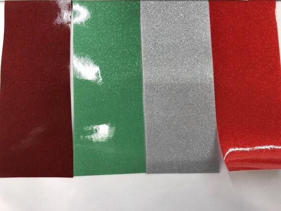 Vieille Briques De Verre Cristal Goutte Facettes Taille 13 x 8 mm Neugablonz ♡ ♡ 25 St