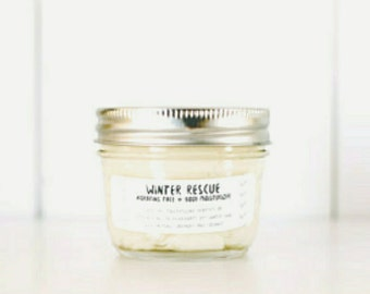 Face Lotion, Essential Oil, Natural lotion, Favors, Body Lotion, Coconut lotion, Dry Skin Lotion, Moisturizer, Face Cream, Hand Lotion