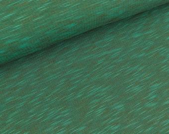 Tessuto verde menta etsy