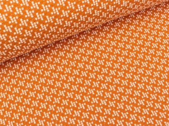 26.50 EURmeter Hamburg Love Check Point Mini Check Knit meringa-carbon