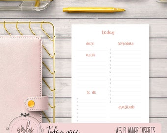 """DAILY PLANNER UNDATED 