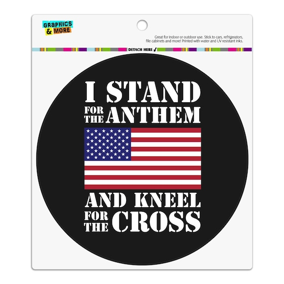Patriotic License Plate Tag Frame We The People