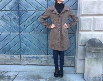 Cappotti di lana vintage  c5eebf8045e5