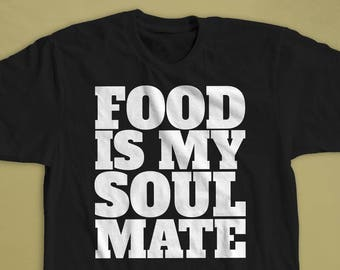 ecd7fba2bc food porn, fast food, junk food clothing, pizza shirt, foodie gift, funny t- shirts, food porn, gifts for him, funny quotes, fat humor, pizza