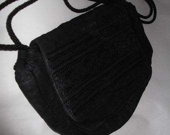 Vintage Giorgio Armani Bag 1a57c81bb6