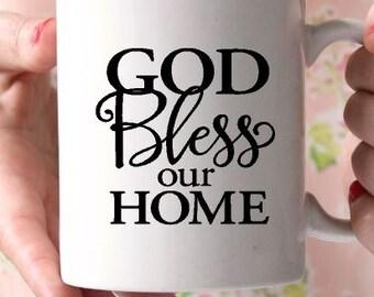 Coffee mug-Thanksgiving gift mug -Valentines Day Gift - Custom Coffee Mug - Personalized teachers Gift - Christmas Gift - Gift  Exchange