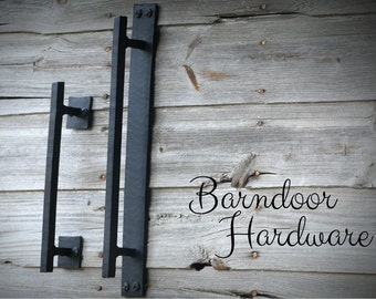 Charmant Barn Door Handle Barn Door Pull Barn Door Hardware Barn Door Pulls Barn  Door Handles Rustic Barn Door Pulls Barn Door Handles Pulls