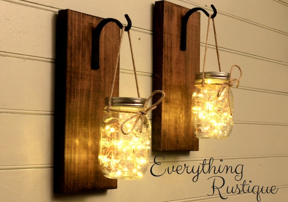 Wall Sconce Candle Holders Candle Lanterns Tealight