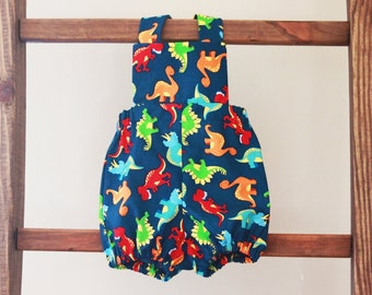 5d5716fa6c7b Dinosaur overalls