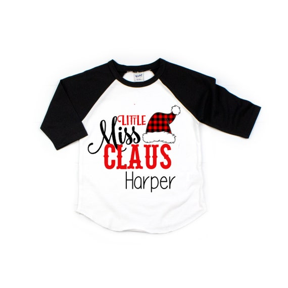 BABY TOWN Babies Novelty Christmas T-Shirts