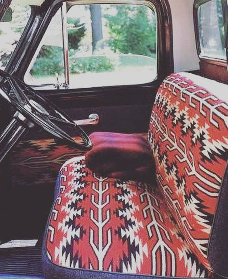 Brilliant The Jack Kerouac Chevy Gmc 1967 1972 Custom Truck Bench Upholstery 1967 1968 1969 1970 1971 1972 Classic Hot Rod C10 C 10 Fleetside Stepsi Uwap Interior Chair Design Uwaporg