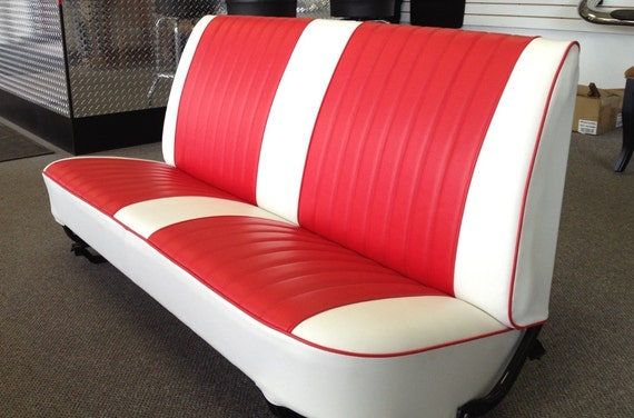 Sensational The Peggy Sue Custom Upholstery Kit Seat Cover 1955 1959 Chevy Gmc Truck Bench Upholstery Classic Car Hot Rod 1955 1956 1957 1958 1959 Dailytribune Chair Design For Home Dailytribuneorg