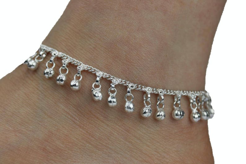 Womens Fashion Ankle Bracelet Gold Anklet Foot Jewellery Chain Beach new AK02
