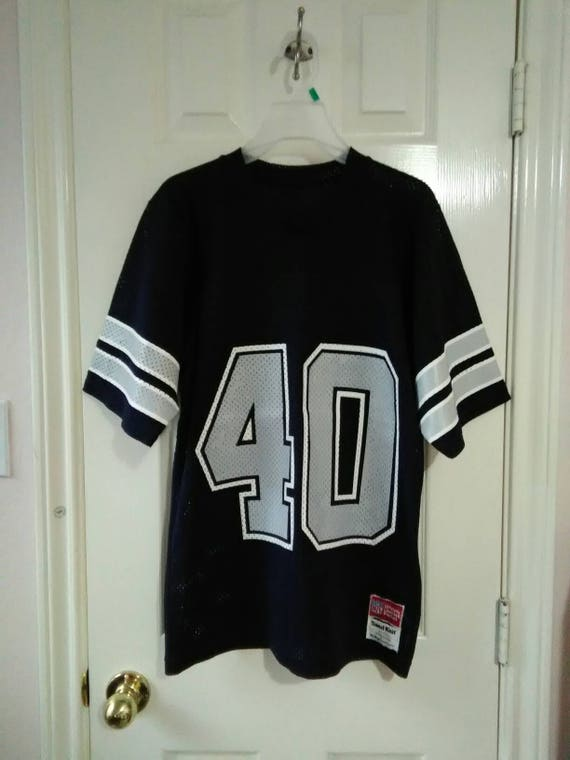 bill bates jersey