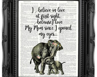 Mother Birthday Gift Mothers Day For Mom Daughter Of The Bride Groom 197