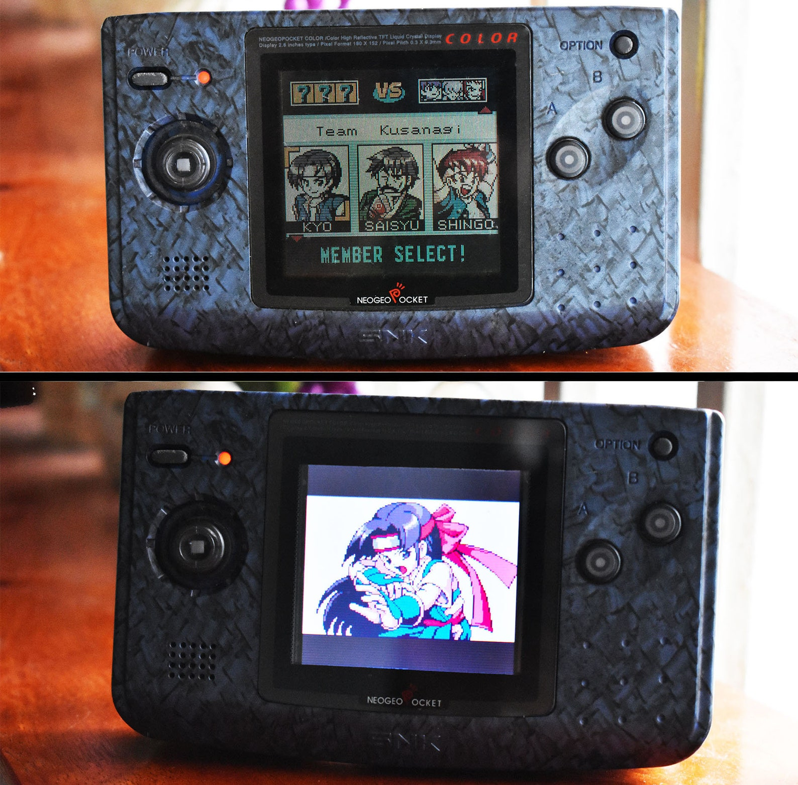 "Avis sur le neo geo pocket ""light mod"" - Page 2 Il_1588xN.1713398534_agw7"