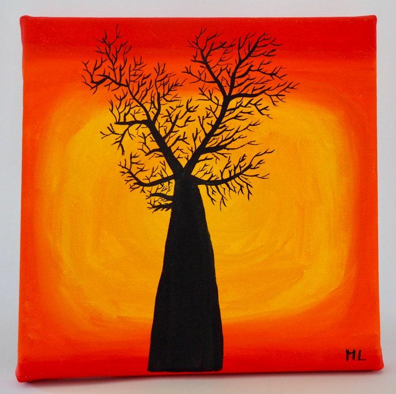 Baobob image 0