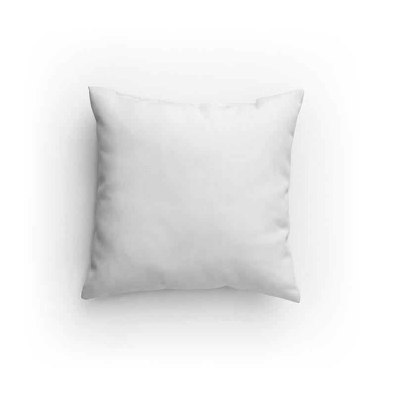 University of Alabama Bama 18x18 Pillow