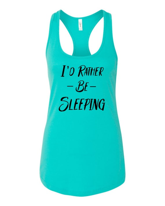 Funny workout tank for women Maybe Swearing will help  Hilarious Gym Tanks