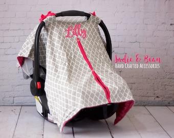 612e5dac825 Baby car seat covers