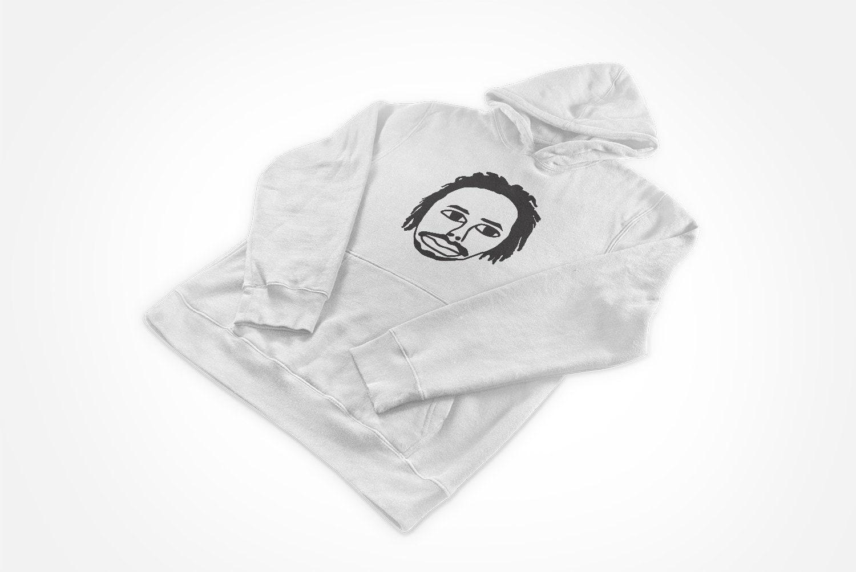 Earl Sweatshirt Hoodie - Some Rap Songs, The Mint, Odd Future Shirt, Skate  Shirt, Flog Naw Shirt, Hip Hop, Rap Shirt by Raw Clothing