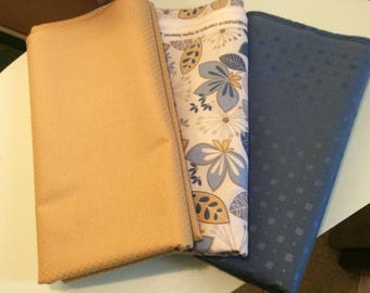 Maywood Studio Pearl Essence coordinating fabric