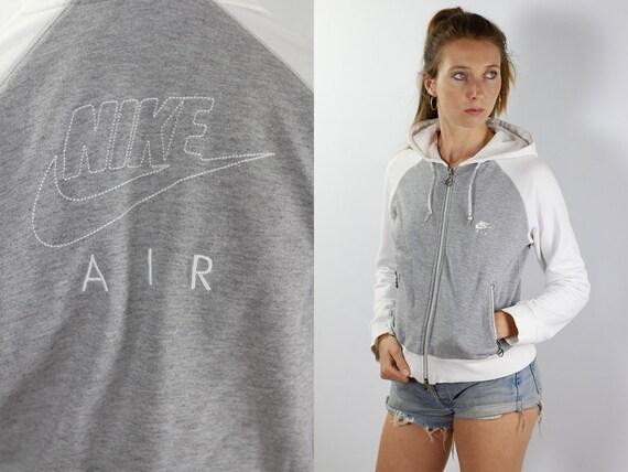 Nike Sweatshirt Nike Jumper Nike Sweater 90s Sweatshirt Vintage Sweatshirt Vintage Jumper 90s Jumper Nike 90s Jumper Nike 90s Sweater Nike