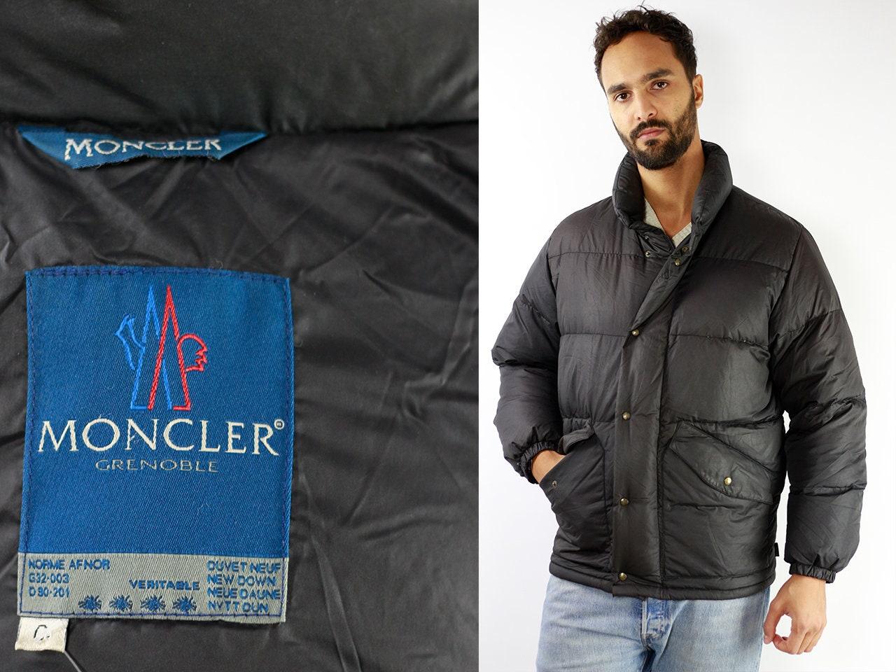 33fb4e723 Moncler Puffer Coat Moncler Down Coat Moncler Jacket Moncler ...