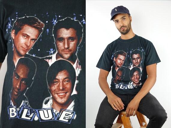 Band T-Shirt 90s Band T-Shirt Vintage T-Shirt Biker T-Shirt Biker T Shirt Motorcycle Shirt Oversize T-Shirt 90s T Shirt Vintage Clothing T73