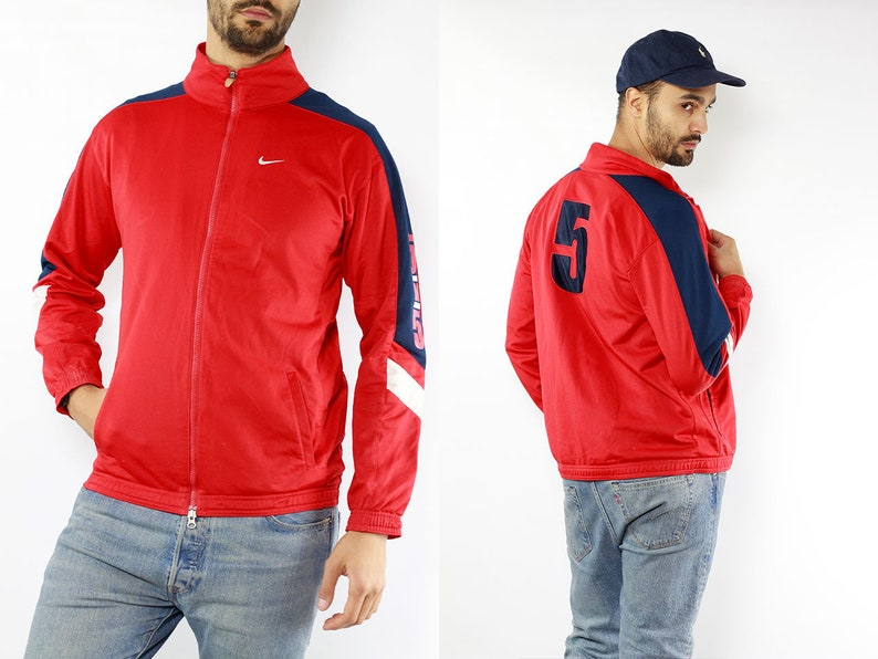 b59329062267 Nike Windbreaker Jacket Nike Jacket Men Nike Shell Jacket Nike