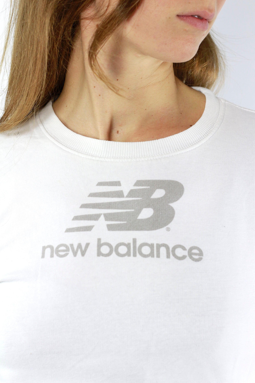 new balance vintage jumper